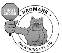 Promark Packaging
